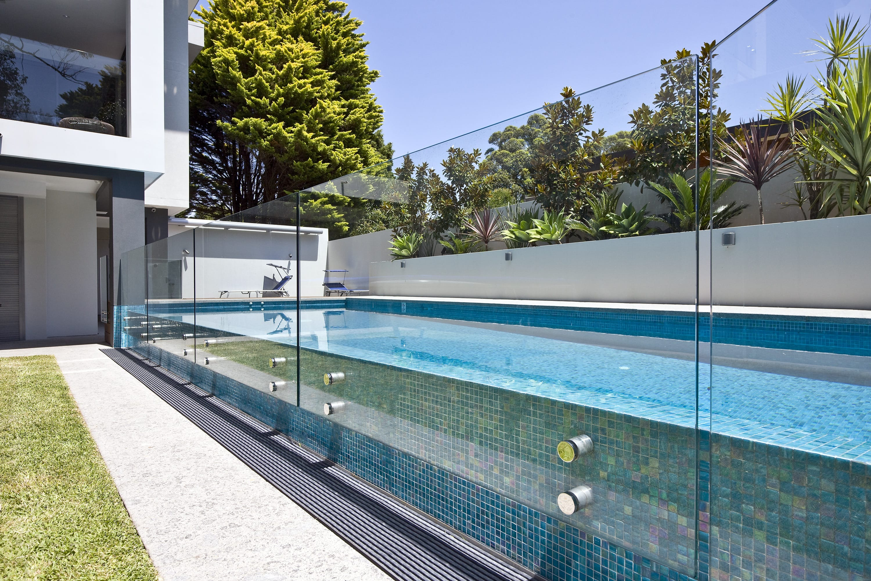 Bellevue hill buildex constructions for Where is bellevue hill